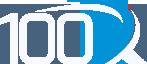 100x Inc